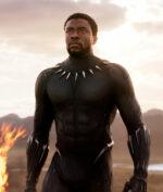 """Black Panther 2 Tak Akan Hadirkan """"Chadwick Boseman"""""""