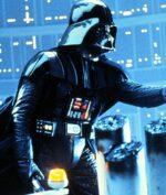 Aktor Darth Vader Meninggal Dunia