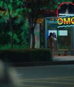 "Sosok Pocong Muncul di Serial ""Start Up,"" Betulkah Hantu Indonesia Itu Jadi Cameo?"