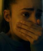 "Michael Bay Ciptakan Film Tentang ""Covid-23,"" Tuai Kecaman dari Warganet"