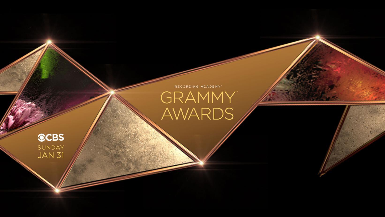 Nominasi Grammy Awards 2021,Ini Daftar Lengkapnya!