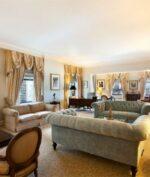 Ingin Jadi Putri Diana, Coba Nginep di Hotel ini!