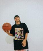 "Double School Rilis 2 Koleksi Ekslusif ""Tribute to Kobe Bryant"" di Urban Sneaker Society 2020"