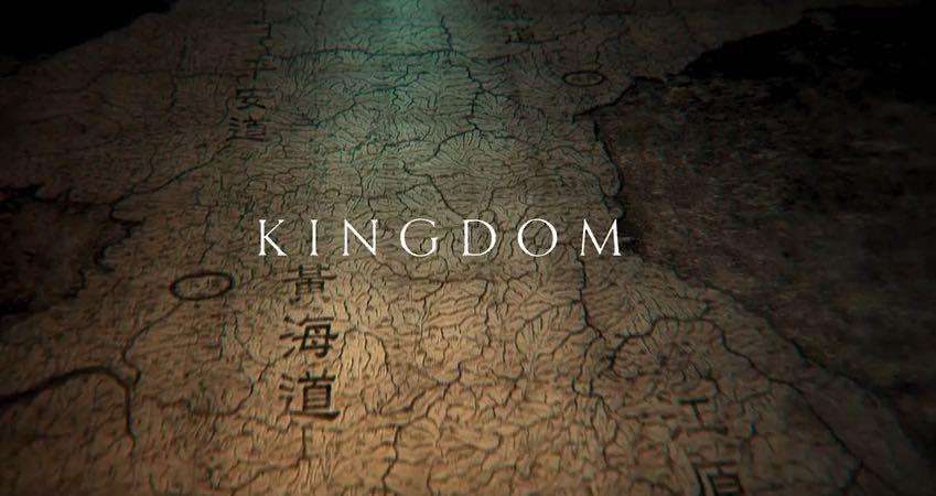 Kingdom Eposide 'Spesial' bertajuk Ashin of the North, Tayang 2021!