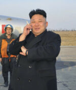 Majelis Rakyat Tertinggi Korea Utara