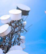 1.000 Tower Internet Siap Dibangun Pria Ini, Asalkan Syarat Ini Terkabul!