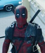 Deadpool 3 Akan Digarap, Naskahnya Dibuat Penulis Naskah Kartun Ini