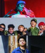 Urban Sneaker Society 2020: Berikut Line Up Music Performance yang Akan Tampil Tahun Ini!