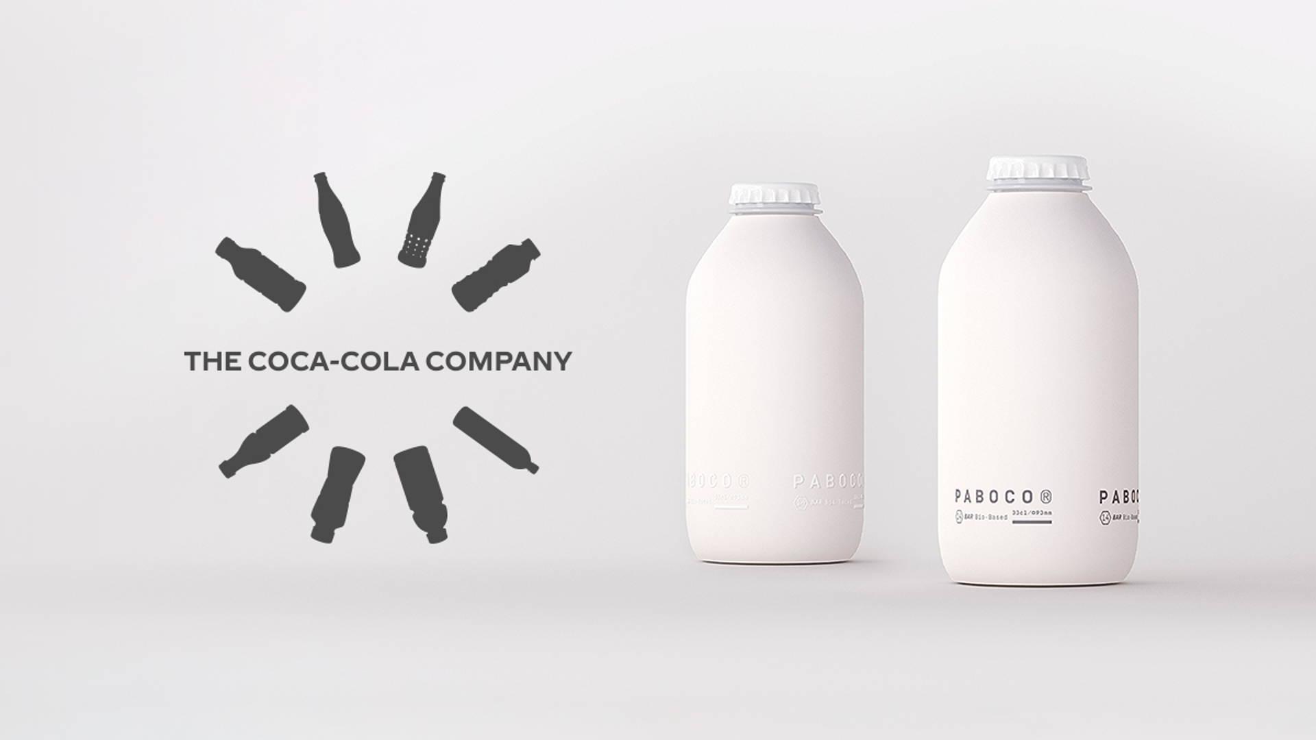 "Coca Cola Dikabarkan Akan Gunakan Kemasan ""Kertas"""