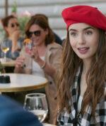 Serial Emily in Paris Lanjut Ke Musim Kedua