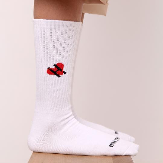Humble Minded Socks