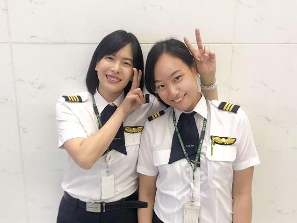 Khusus Buat Jomblo: Maskapai Ini Siapkan Kencan Kilat di Pesawat