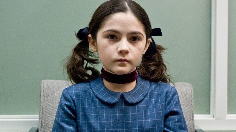 """Prekuel """"Orphan"""" Akhirnya Digarap, 11 Tahun Setelah Perilisan Film Pertamanya"""
