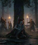"""""""The Last Of Us"""" Akan Diadaptasi Jadi Serial TV"""