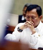 Kemenkes Terawan Diundang WHO Karena Berhasil Tangani Covid-19 di Indonesia