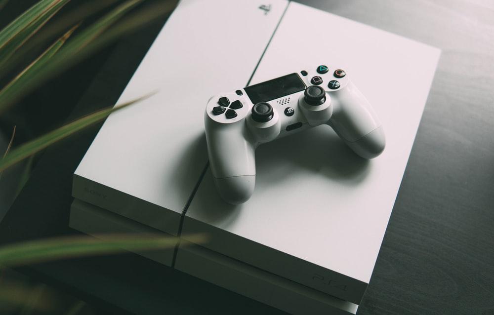 PlayStation 5 Masuk Indonesia, Harga PlayStation 4 Turun!