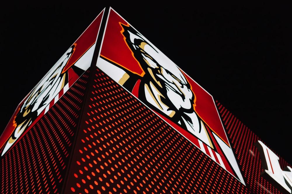 KFC Promosikan Gratis UMKM, Bentuk Solidaritas di Tengah Pandemi