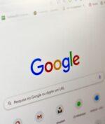 Layanan Google Ini Nggak akan Gratis Lagu Tahun Depan