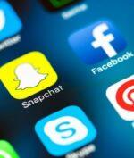 Pengguna Media Sosial di Bawah Usia 17 Tahun Wajib Dapat Surat Izin Orang Tua?