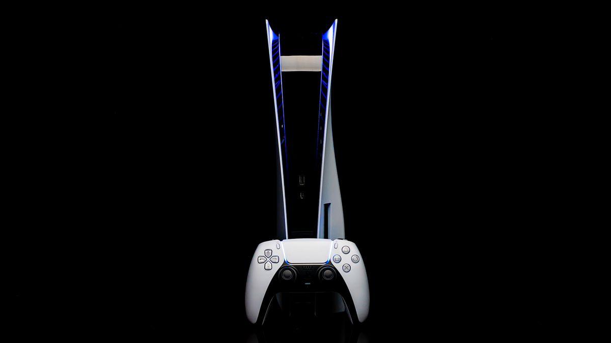 PlayStation 5: Sony Pastikan Ada Restock Sebelum Akhir Tahun!