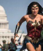 Wonder Woman 1984 Bakal Tayang di Dua Platform Sekaligus