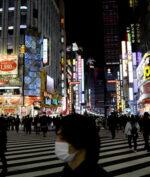 Kebanyakan Warga Jomblo, Jepang Kucurkan IDR 271 Miliar Untuk Program Makcomblang!