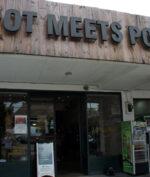 Pot Meets Pop, Apasih Arti Nama Brand ini?