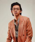 Pamungkas Lebih Populer dari BTS: Inilah Artis yang Paling Banyak Didengar di Spotify Indonesia