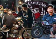 Bengkel Motor Custom Rekomendasi di Indonesia, Salah Satunya Dijuluki BUMN