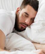 Tidur 9 Jam Digaji IDR 19 Juta, Siapa Mau?