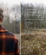 Taylor Swift Rilis Evermore, Album Keduanya Di Masa Karantina!