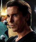 Thor 4 Hadirkan Christian Bale Sebagai Karakter Villain