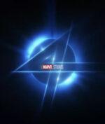 """""""The Fantastic Four"""" Diumumkan Marvel, Diarahkan Sutradara """"Spider-Man: Homecoming"""""""