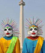 Pantun Ditetapkan UNESCO Sebagai Warisan Budaya Tak Benda (via https://www.yukepo.com)