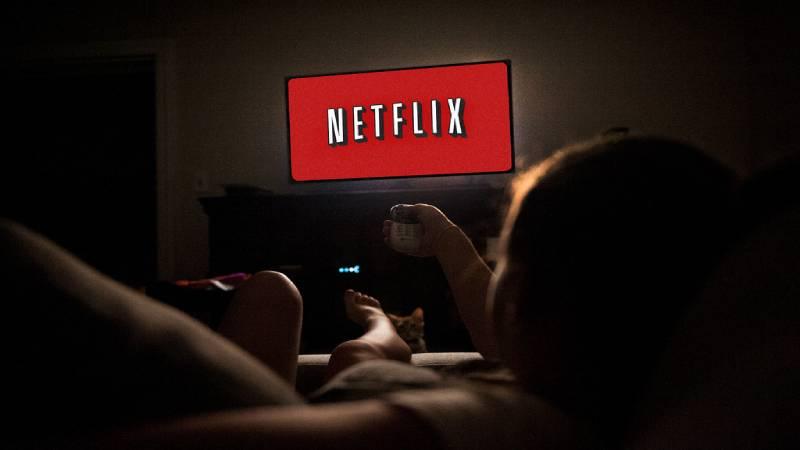 Malam Pergantian Tahun Baru, Ini Rekomendasi Film Animasi Pendek Terbaik di Netflix