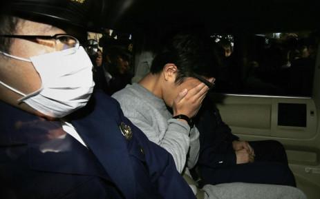 Twitter Killer Divonis Hukuman Mati, Siapakah Sosok Pria Jepang Itu?