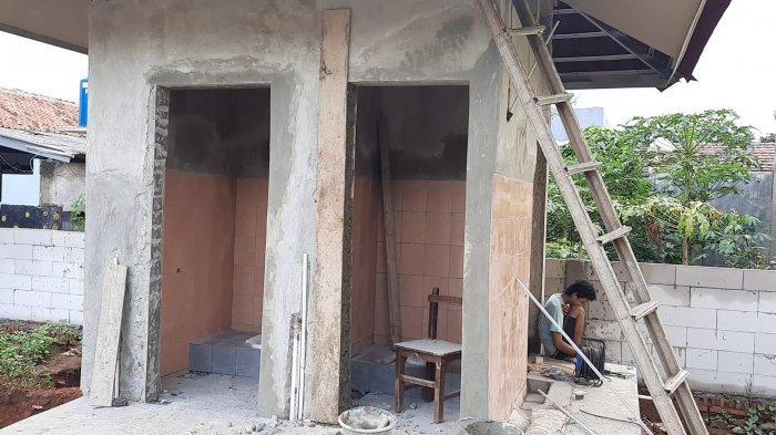 Toilet Sekolah 196 Juta Ternyata Cuman WC Jongkok, Kok Bisa?