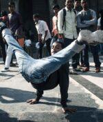 Olimpiade Paris 2024 akan Hadirkan Breakdance Sebagai Cabang Olahraga