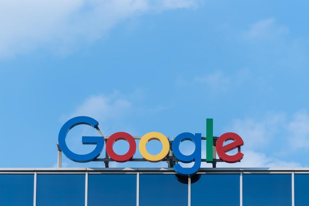 Google Down: Gmail Hingga YouTube Sempat Tak Bisa Dibuka, Kantor Perwakilan Indonesia Bilang Begini