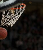 FIBA Asia Cup 2021 Akan Diadakan di Indonesia