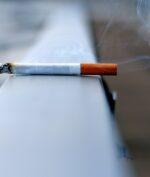 Harga Rokok Naik! Mungkinkah Jumlah Perokok Jadi Berkurang?