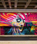Jangan Ngaku Pecinta Mural Kalo Nggak Tau 5 Hal Ini (Foto: Unsplash)