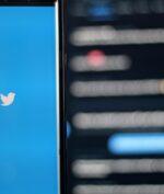 #RameDiTwitter2020: Inilah Topik Pembicaraan Paling Viral di Twitter Sepanjang Tahun