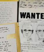 "Pesan Pembunuh Berantai ""Zodiac Killer"" Akhirnya Terpecahkan Setelah 51 Tahun Jadi Misteri"