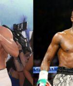 Floyd Mayweather Kembali ke Ring, Siap Lawan YouTuber Logan Paul