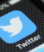 Verified di Twitter akan Bisa Dilakukan Secara Mandiri Tahun 2021