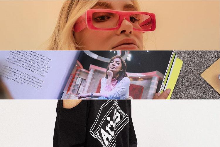 Urban Sneaker Society 2020: Ini Rangkaian Brand Eksklusif yang Bisa Lo Temuin USS Collective Market!