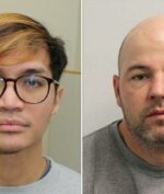Hukuman Reynhard Sinaga Diperberat, Setara dengan Psikopat Terkejam