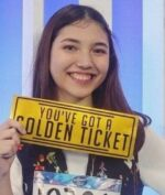 Melisha Sidabutar, Peserta Top 35 Indonesian Idol Meninggal di Usia 19 Tahun, Apa Penyebabnya?