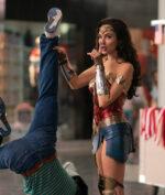 Wonder Woman 3 Dikonfirmasi Warner Bros.